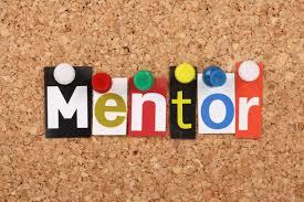 Mentorskap, mentorprogram och Mentorskap
