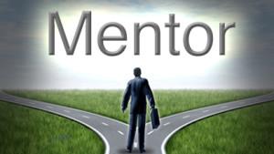 Steg för att hitta en mentor